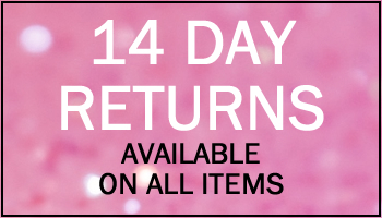 14_day_returns