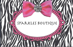 https://www.sparklesboutiqueuk.com/wp-content/uploads/2018/09/spakle_logo-18.jpg